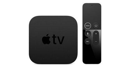Se puede manejar con Siri, el asistente de voz de Apple