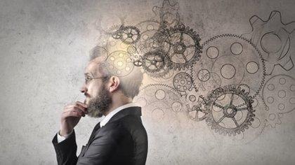 Durante su proceso de generar una línea argumental, la mente es todo un genio en su capacidad de fabricar guiones alternativos