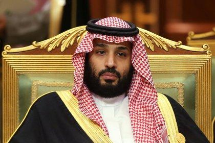 Mohammed bin Salman refuerza su poder en Arabia Saudita y detiene a dos  altos miembros de la familia real - Infobae