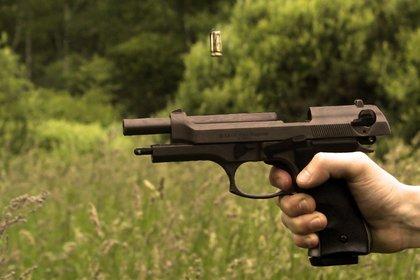 Un niño asesinó accidentalmente a un compañero de trabajo de 17 años (Foto: Pxhere)