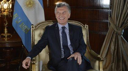 Bolsonaro se reunirá con Mauricio Macri para definir el futuro del Mercosur