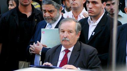 Nicolás Stulberg 162
