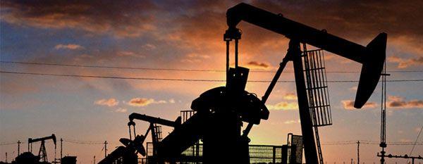 La perforación de pozos petroleros cayó 12 por ciento en 2019