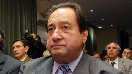 El ex juez será uno de los asesores del Presidente en la reforma judicial