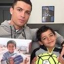 Cristiano