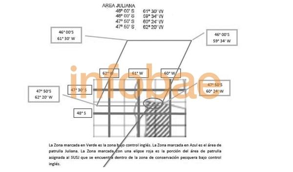 ARA San Juan y el debate sobre el presupuesto para la Defensa - Página 2 03Inteligencia-Armada-Argentina-2-con-marca