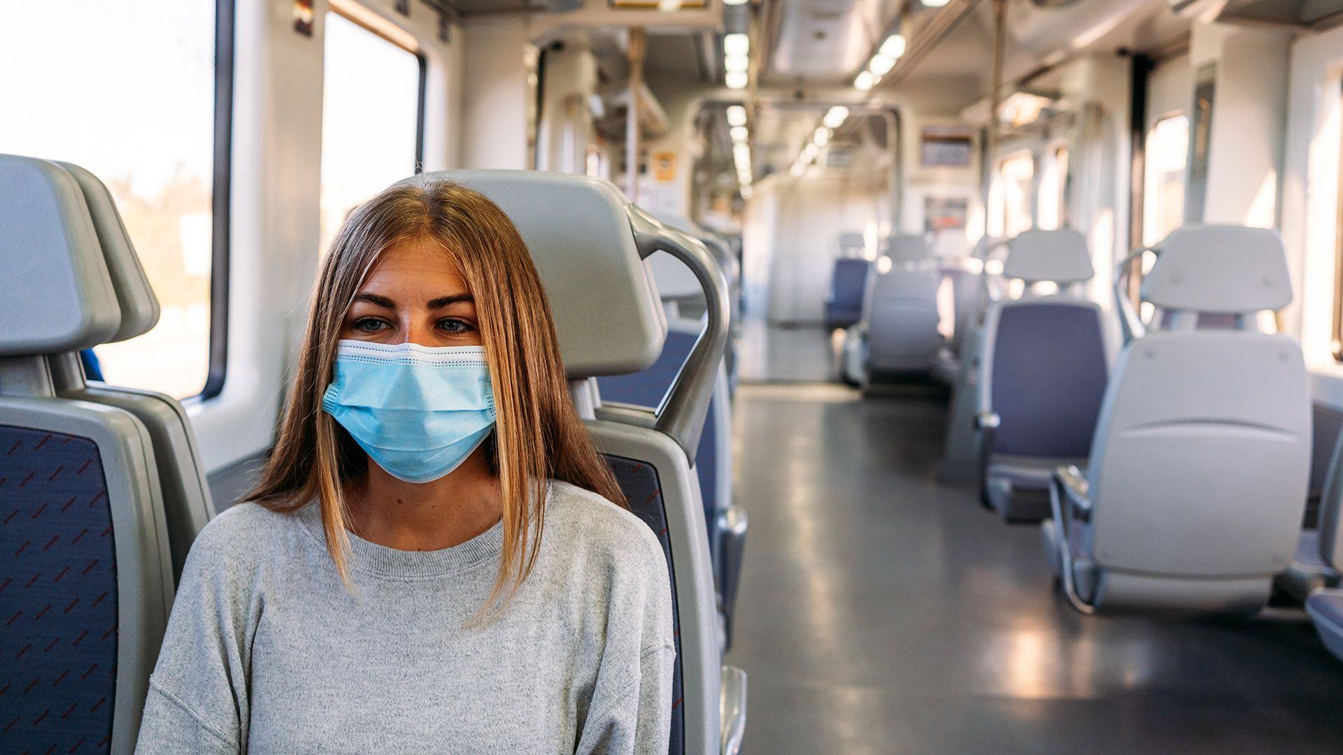 COVID aire ventilacion