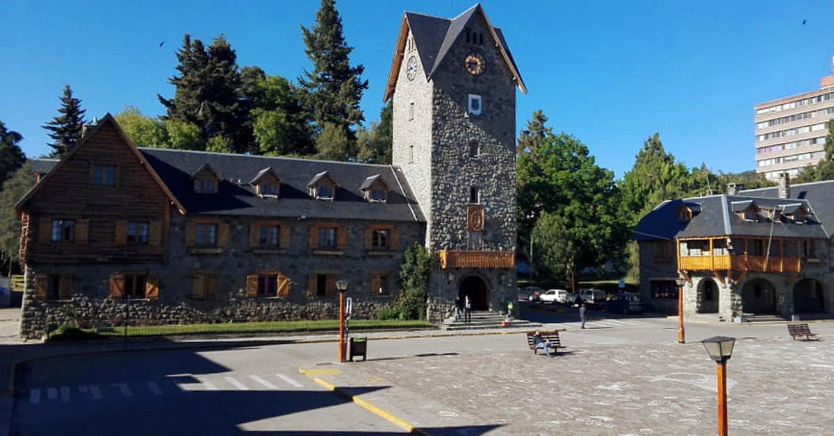 Bariloche: A young man died of Hantavirus and they asked to increase Prevention Measures