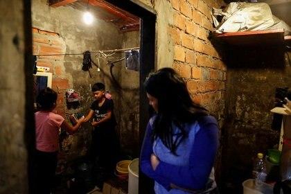 Los analistas consultados aseguran que luego de la pandemia, la Argentina habrá subido un escalón en materia de pobreza