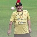 (Héctor Parra)