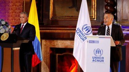 Covid-19, delincuencia, terrorismo y secuestro: los motivos de Estados Unidos para alertar a sus ciudadanos sobre viajar a Colombia