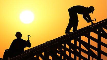 La OIT estimó que en el segundo trimestre de 2020 se perdieron 400 millones de empleos en el mundo