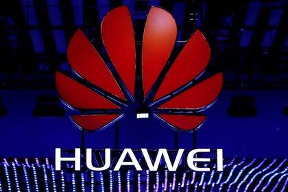 Huawei y otras empresas chinas están siendo cuestionadas en Estados Unidos por sus vínculos con el Partido Comunista de China
