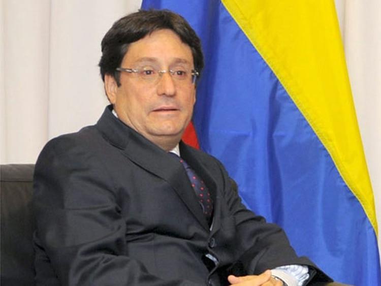 Popeye también participó en la planeación y ejecución del secuestro a Francisco Santos Calderón, quien años después sería vicepresidente de Colombia en el Gobierno de Álvaro Uribe Vélez.