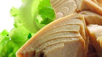 Filets etiquetados como atún, lenguado, abadejo, chernia, brótola o besugo, consistían en realidad de tiburones, rayas, pez gallo, mero, pescadilla o castañeta, respectivamente