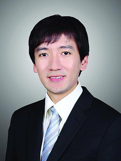 El chino Dawei Di distinguido por TR35 como inventor