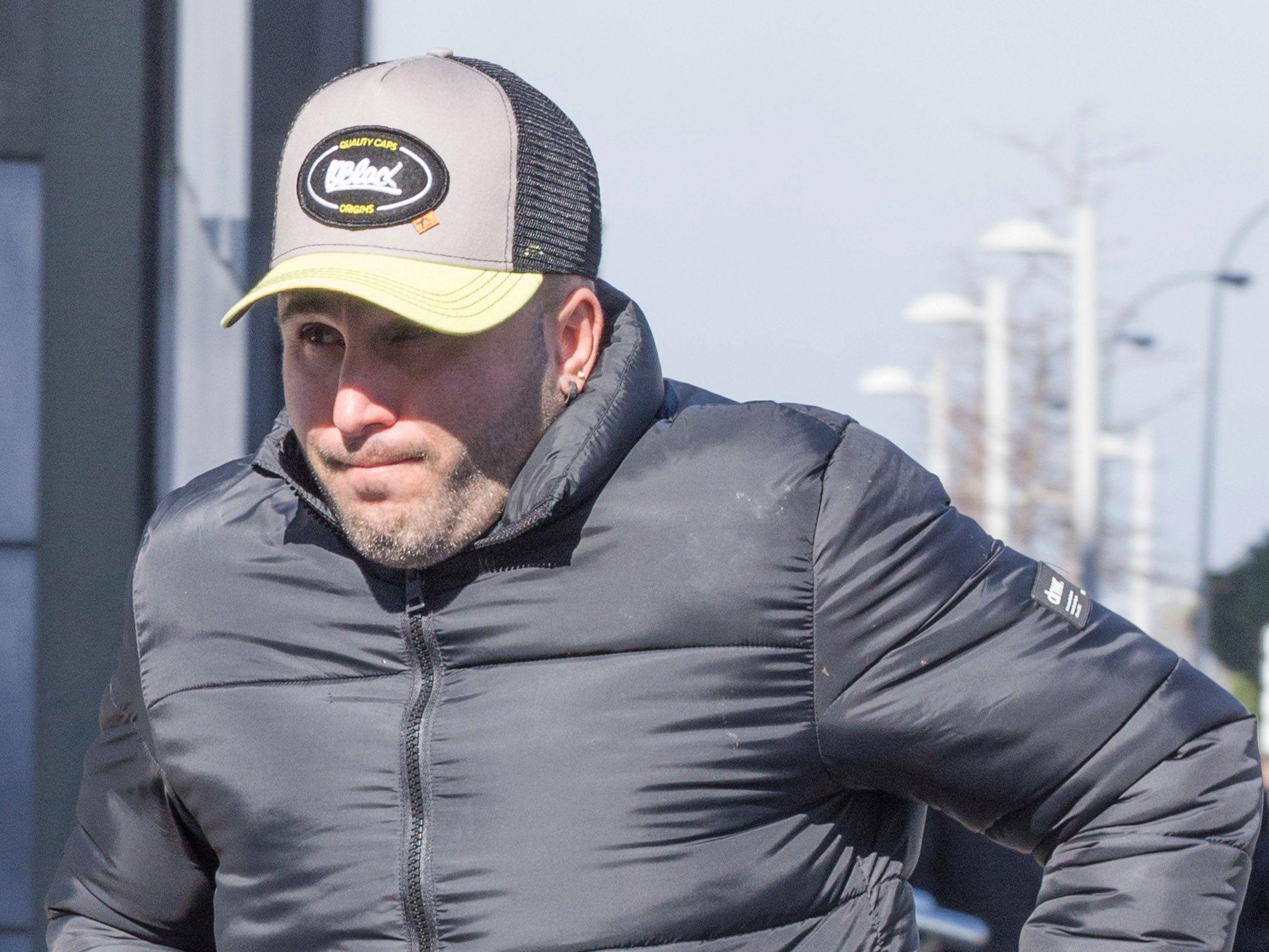 02/03/2020 Kiko Rivera ha recibido muchas críticas tras su debut como comentarista deportivo en Canal Sur radio EUROPA ESPAÑA SOCIEDAD
