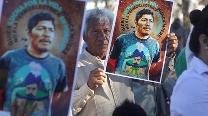 Acuerdo de Escazú: gobierno de México se comprometió a proteger a activistas y defensores del medio ambiente