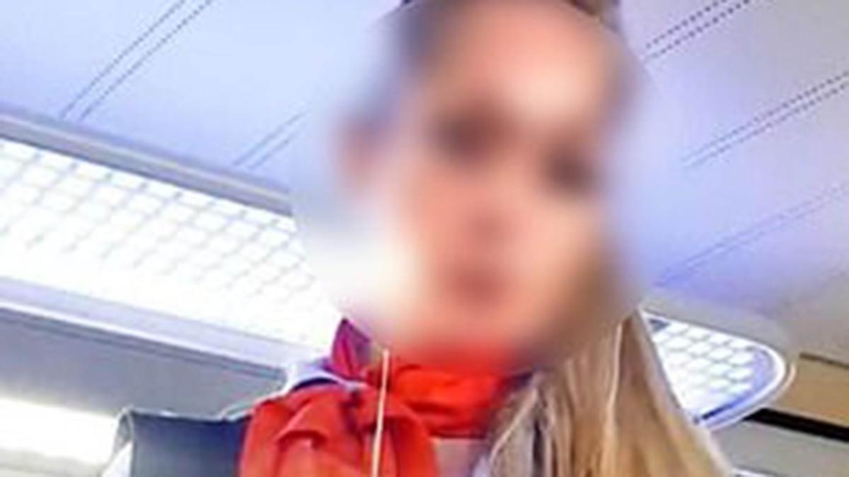 Actriz Pipi Calzaslargas Actriz Porno 100 mayor fotos adolescentes follando videos porno | feight