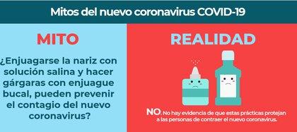 (Gráfico: Cortesía Gobierno de México)