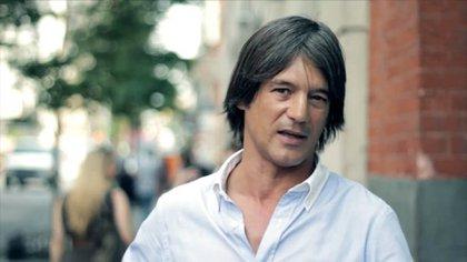 Enrique Blaksley Señorans, presidente y socio mayoritario de Hope Funds, investigado por estafa y lavado.