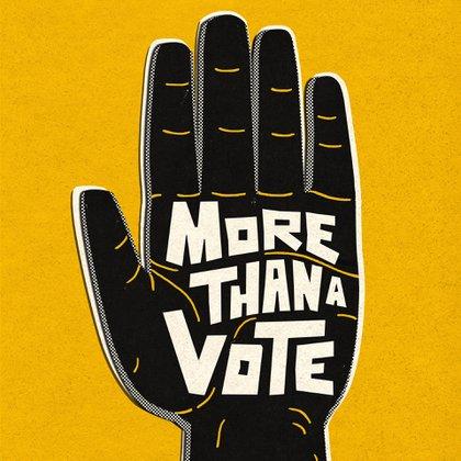 More Than A Vote, el movimiento que creó LeBron James