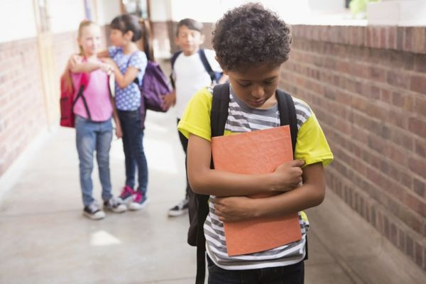 El mandamiento que se inculca en la infancia y trae consecuencias siniestras