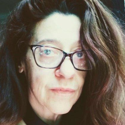 Laura Rosato