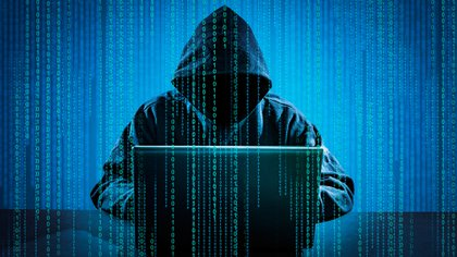 Los especialistas estiman que los ataques cibernéticos irán en aumento (iStock)