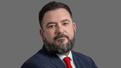 Martín Litwak