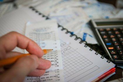 Los 165 impuestos crean una complejidad administrativa que complica la vida de millones de personas. (Foto: Pixabay)