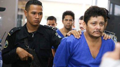 Medardo Mairena fue condenado a 216 años de prisión por un asesinato que ocurrió a 231 kilómetros de donde se encontraba. Sólo le encontraron un viejo intercambio de mensajes de WhatsApp con los criminales.