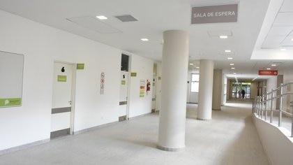 El plan del gobierno provincial tiene estipulado reformas y nuevas construcciones en hospitales