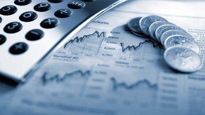 Las altas tasas de interés excluyen a la Argentina de los mercados de deuda.