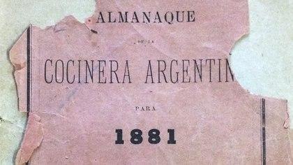 La portada del único ejemplar que se encuentra disponible en el país, y segundo en el mundo
