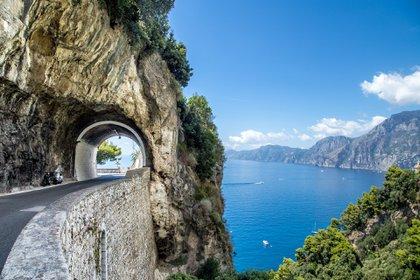 Dejando a un lado los mares turquesas y las plazas cinematográficas, la región alberga algunos de los mejores hoteles y restaurantes de Italia