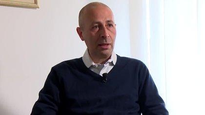 Nicola Gori