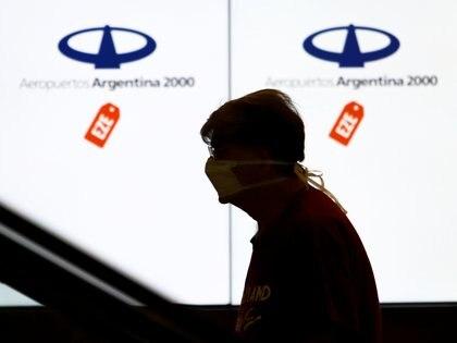 Todos los casos que se confirmaron en Argentinas fueron importados