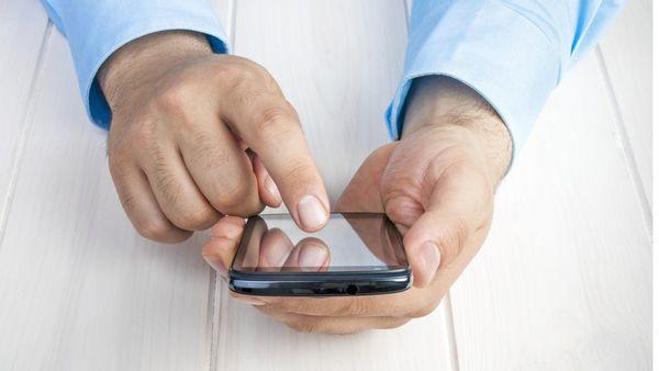 Vuelve al ruedo: Se filtran imágenes del Nokia 8