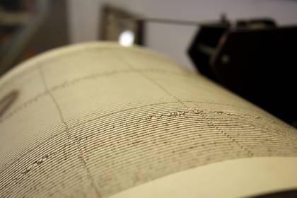 Los sismos en la Ciudad de México son comunes, dijo experto de la UNAM (Foto: Flickr)