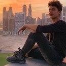 Juanpa Zurita podría llevarse otra vez el premio de Icono Miaw (Instagram)