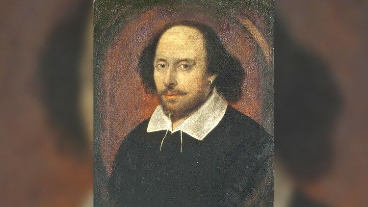 Las 10 Palabras Que Invento Shakespeare Y Nadie Sabia Infobae