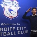 www.cardiffcityfc.co.uk