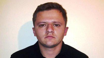 Rubén Oseguera González, hijo del Mencho, y figura ascenedente en el narcotráfico