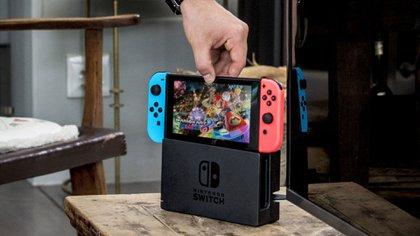 Las tres compañías más importantes en la industria de las consolas se aliaron para oponerse a la medida. (Foto: Nintendo)