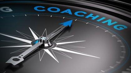 Entre otras cosas, un coach ayuda a cuestionar creencias limitantes (iStock)