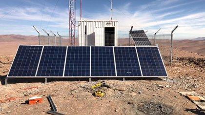 La empresa ha superado los 100 distribuidores en todo el país y se encuentra en proceso de ampliar su presencia en otros países de Sudamérica. Recientemente incorporaron sistemas de energía solar a su portfolio de productos