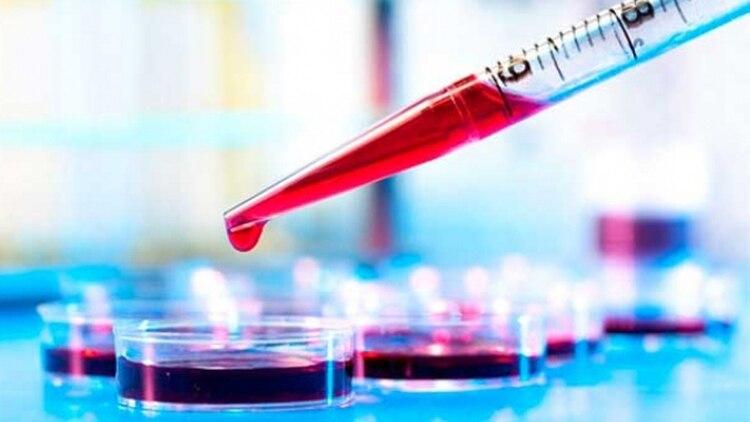 La biopsia líquida está en etapa de perfeccionamiento, aunque ya se aplica