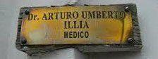 Arturo Illia