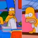 Los gritos de Homero Simpson inspiraron a jóvenes a hacer lo mismo y presumirlo en redes sociales (Foto: FOX/LosSimpson)